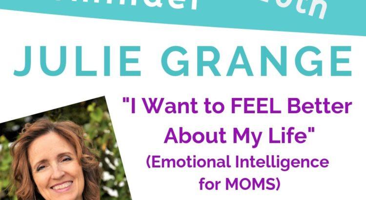Julie IG Remind Presenter post(1)