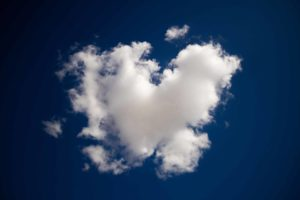Don't Miss God's Valentine