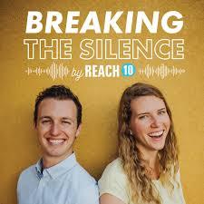 Reach 10 Podcast